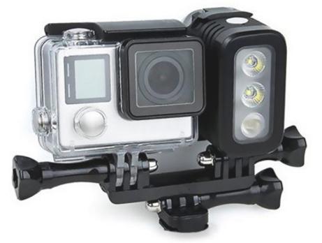 action-cam-leuchte
