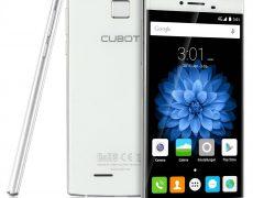 cubots600