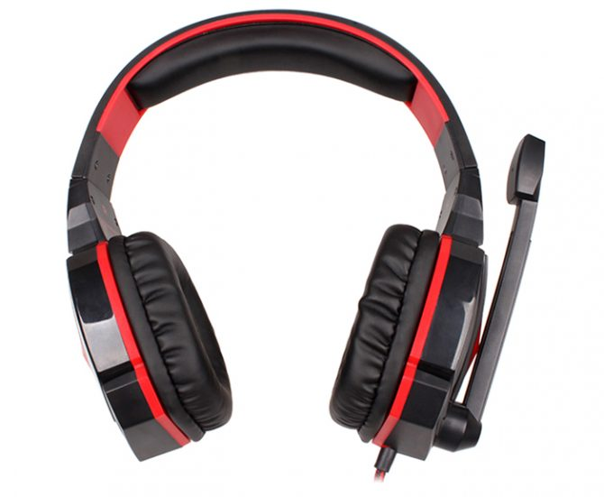 headset4