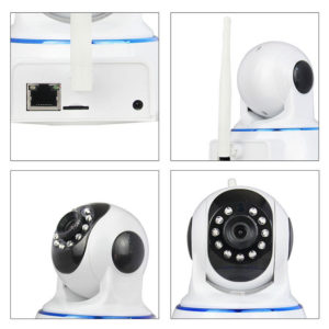 ipcam2