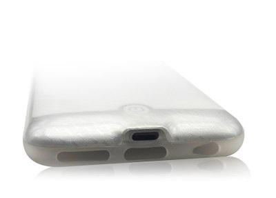 LED Case iPhone