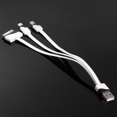 micro usb 8 pin