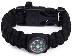outdoorarmband