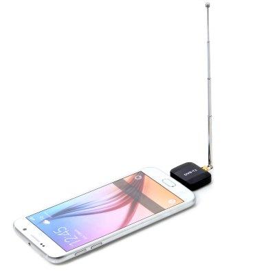 smartphone dvbt2 1