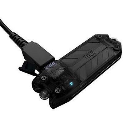 Nitecore T USB Akku