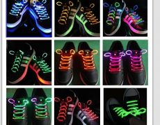 2014-New-Cool-Lighting-Flash-Light-Up-Sports-Skating-LED-Shoe-Laces-Shoelaces-Shoestrings-AE01544