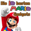 Die-10-Besten-Mario-gadgets