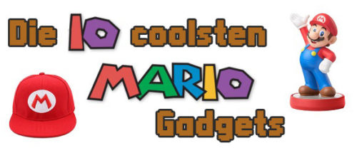 Die-10-coolsten-Mario-gadgets