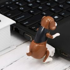 Humping Dog USB-Stick