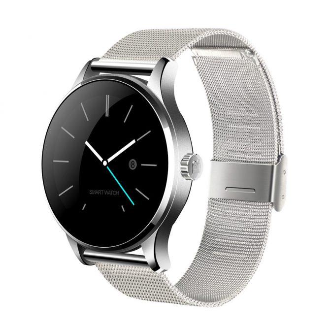 K88H-Smart-Watch