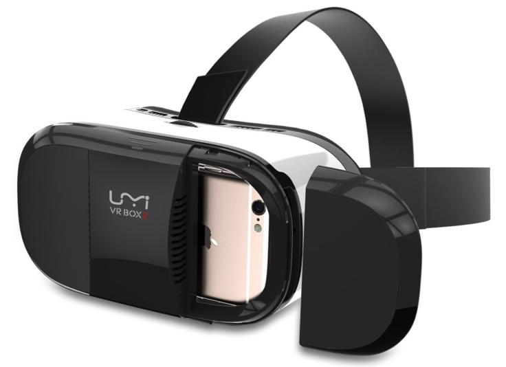 UMi VR Box 3