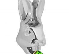 bootle bunny