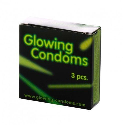 condomfg