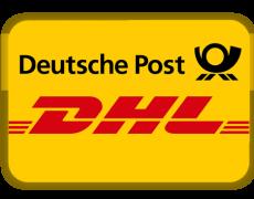 deutsche-post-dhl-filiale-saarburg