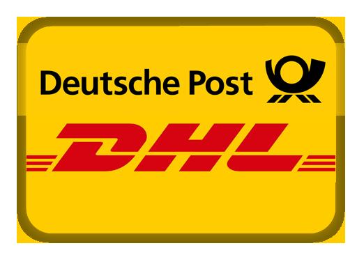 Ratgeber Nachträgliche Postverzollung Deutsche Post Dhl