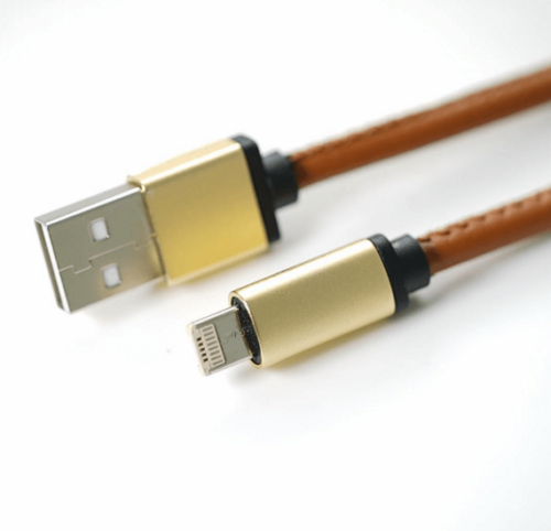 lm cable
