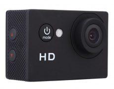 A7 720p Actioncam