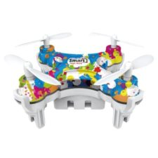 Mini-Quadrocopter Cheerson CX-10D