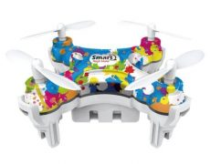 Mini Quadcopter Cheerson CX-10D für 15€