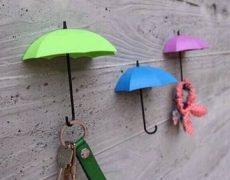 Creative-Umbrella