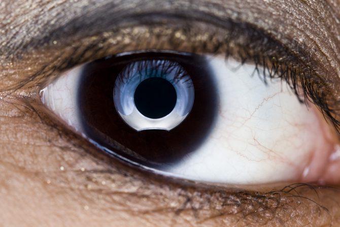 Eye_full