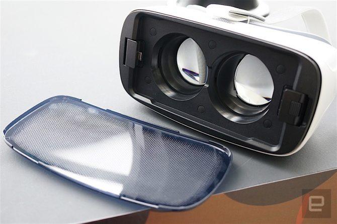 Huawei-VR_7