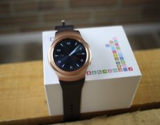 No.1 G3 Smartwatch