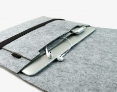 MacBook-Tasche1
