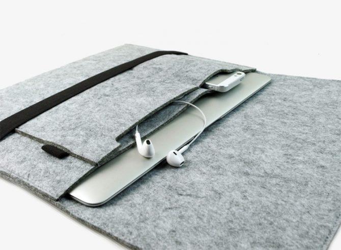 MacBook-Tasche1