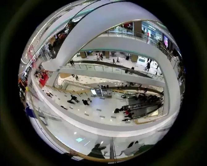 cube 360 360 degree camera (2)