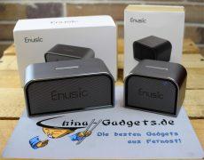 enusic 001 und 003