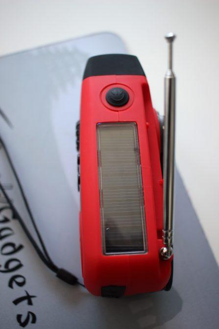 solar-radio-lampe (5)