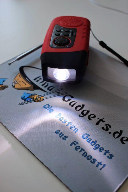 solar-radio-lampe (6)