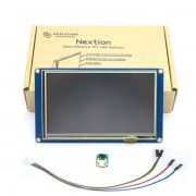 5-nextion-hmi-lcd-touch-display