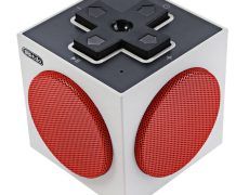 8bitdo NES Speaker