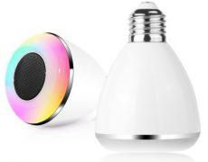 Bluetooth-Lamp
