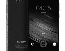 Cubot H2 Smartphone