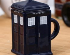 DR WHO  (3)