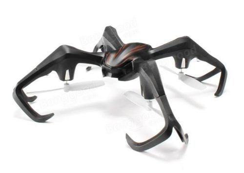 Eachine E20 Spieder Quadcopter