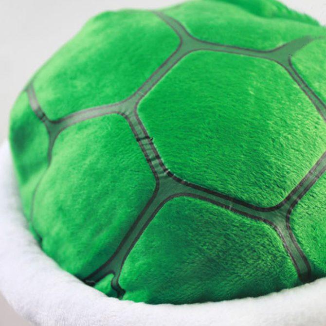 Schildkröte Rucksack