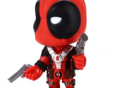 deadpool wackelfigur (2)