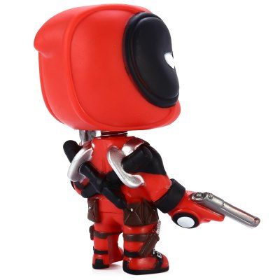 deadpool wackelfigur (3)