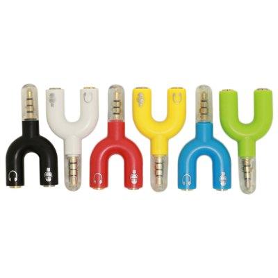 headset splitter (2)