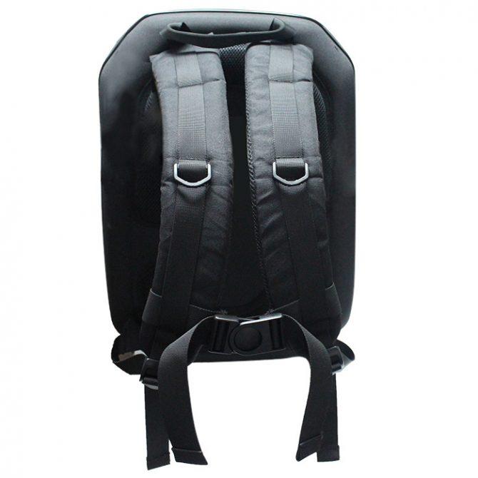 koffer (2)