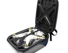 koffer (4)