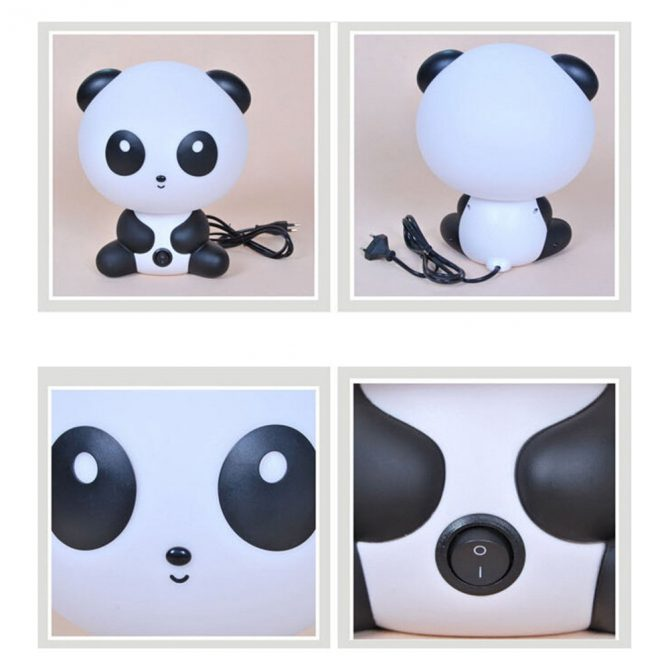 led panda (1)