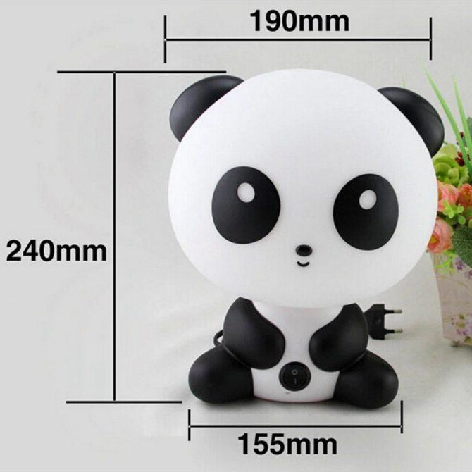 led panda (2)