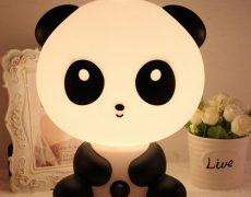 led panda (3)