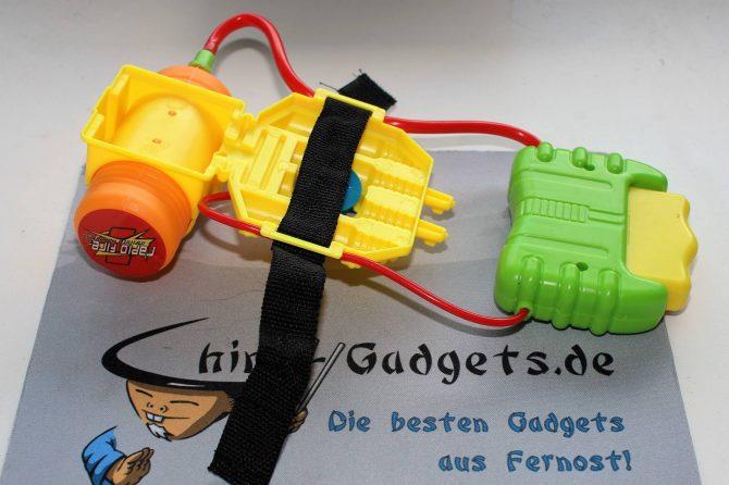 watergun (15)