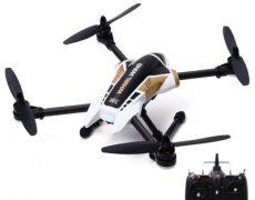 xk-x251-quadcopter